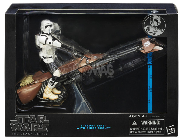 hasbro-deluxe-black-series-6in-2