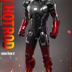 iron-man-mark-xxii-hot-rod-001
