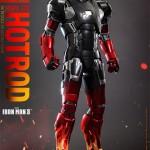 iron-man-mark-xxii-hot-rod-002