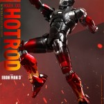 iron-man-mark-xxii-hot-rod-003