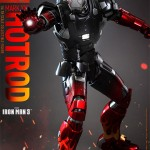 iron-man-mark-xxii-hot-rod-004