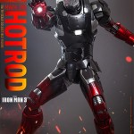 iron-man-mark-xxii-hot-rod-005