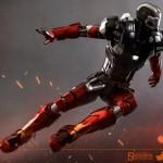 iron-man-mark-xxii-hot-rod-006