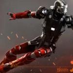 iron-man-mark-xxii-hot-rod-007
