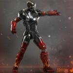 iron-man-mark-xxii-hot-rod-008