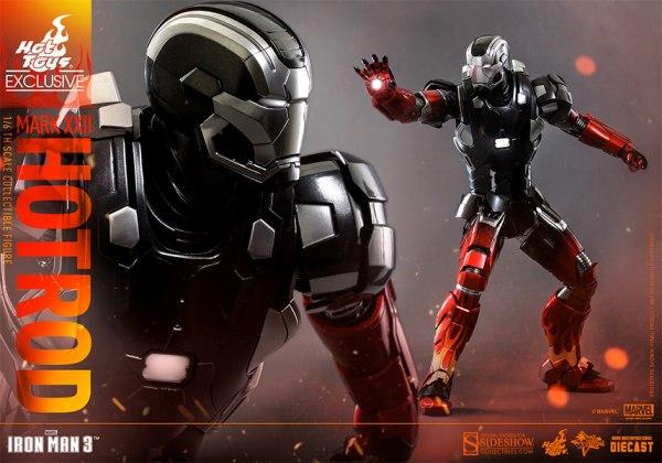 iron-man-mark-xxii-hot-rod-009