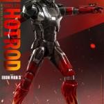 iron-man-mark-xxii-hot-rod-010