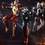 iron-man-mark-xxii-hot-rod-012