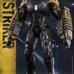 iron-man-mark-xxv-striker-002