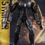 iron-man-mark-xxv-striker-003