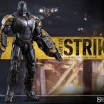iron-man-mark-xxv-striker-004