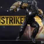 iron-man-mark-xxv-striker-005