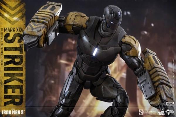 iron-man-mark-xxv-striker-006