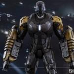 iron-man-mark-xxv-striker-007