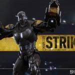 iron-man-mark-xxv-striker-008