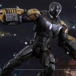 iron-man-mark-xxv-striker-009
