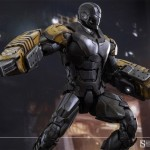 iron-man-mark-xxv-striker-010