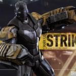 iron-man-mark-xxv-striker-011