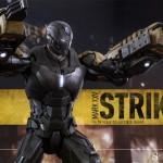 iron-man-mark-xxv-striker-012