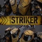 iron-man-mark-xxv-striker-013