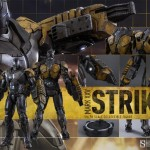 iron-man-mark-xxv-striker-015