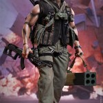 john-matrix-002