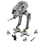 Lego Star Wars les visuels des nouveautés 2015