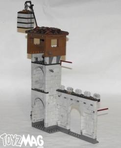 mega_bloks_fortress_attack_005