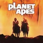 Planète des singes : NECA passe à la TV
