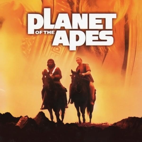 planetoftheapes tv series