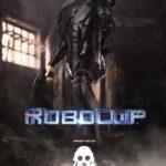 Robocop 3.0 par ThreeZero