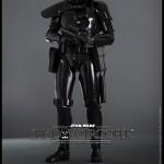 shadow-trooper-001