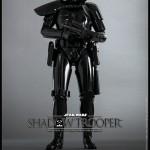 shadow-trooper-002
