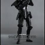 shadow-trooper-005