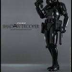 shadow-trooper-006