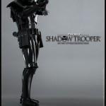 shadow-trooper-008