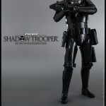 shadow-trooper-009