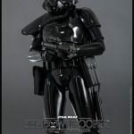 shadow-trooper-012