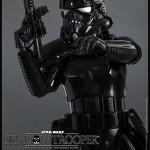 shadow-trooper-013