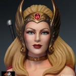 she-ra-princess-of-power-001