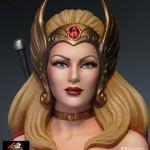 she-ra-princess-of-power-001