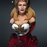 She-Ra – Princess of Power par Tweeterhead