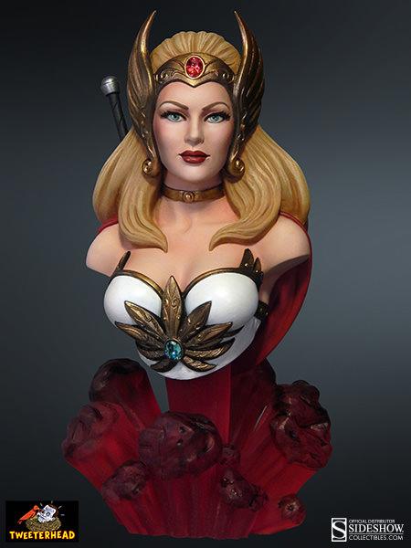 she-ra-princess-of-power-002
