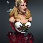 she-ra-princess-of-power-003