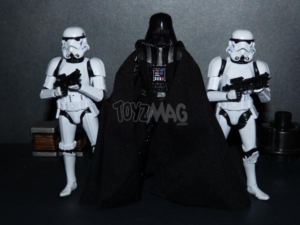 star-wars-black-series-vader-16