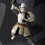 Movie Realization Stormtrooper les images officielles