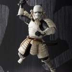 Movie Realization Stormtrooper les images officielles