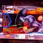 Dispo en France : Star Wars Rebels, Lego et My Little Pony