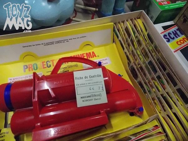 toymania645