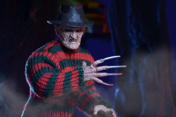 0006-Freddy2_06